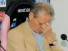 Palermo, si avvicina lo spettro del fallimento: e sui partecipanti al bando è mistero