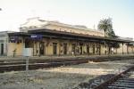 """Metropolitana """"leggera"""" a Ragusa, pronta la convenzione"""