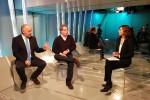 Ars, Miccichè su Tgs: trattativa coi sindacati per ripristinare il tetto dei 240mila euro
