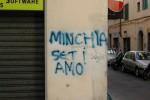 Cumpà, camurria, minchia: le parole da sapere prima di arrivare in Sicilia