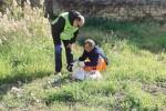 Differenziata ad Agrigento, controlli e raffica di multe
