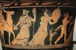 Il Museo archeologico di Agrigento festeggia mezzo secolo
