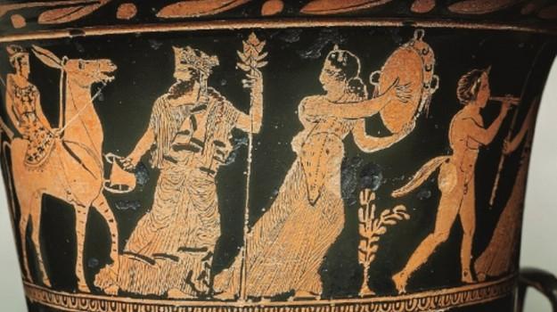 museo archeologico agrigento, Agrigento, Cultura