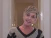 """Nadia Toffa racconta il suo malore in tv: """"Ricordo solo la hall dell'albergo e poi.."""" - Video"""
