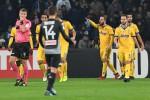 Gol di Higuain, big match alla Juve Prima sconfitta per il Napoli