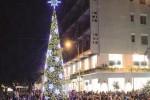 Messina, via dei Mille isola pedonale a Natale? Si decide lunedì