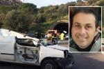 Incidente sulla Palermo-Mazara, non ce l'ha fatta uno degli operai: muore dopo due settimane di agonia