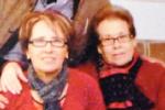 Omicidio delle sorelle a Ramacca, fermato un 30enne sospettato del delitto