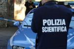 L'omicidio nel parcheggio ad Adrano, due gli indagati