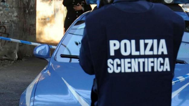 omicidio catania, Catania, Cronaca