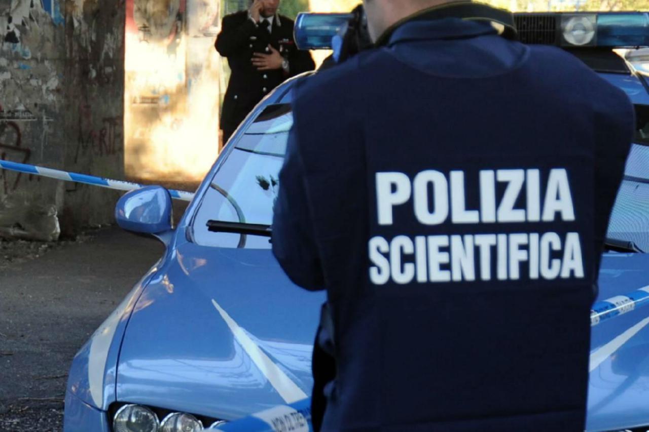 Agguato a Catania, Enzo, 21 anni, ucciso da proiettile all'addome in piazza