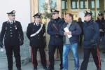 Omicidio Bruno, scarcerati i due indagati