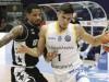 Basket, l'Orlandina conquista la vittoria interna contro il Treviglio