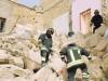 Crollo di palazzo Lo Jacono, chieste 8 condanne ad Agrigento
