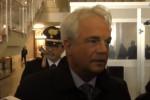 Fallimento Palermo, dalla società memoria per rispondere alla richiesta della procura