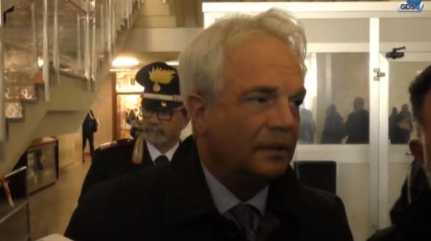 fallimento palermo, Giovanni Giammarva, Palermo, Calcio