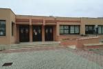 Manutenzione delle palestre a Trapani, lavori alla scuola Falcone