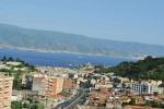 Messina, 1.500 residenti hanno lasciato la città nell'ultimo anno