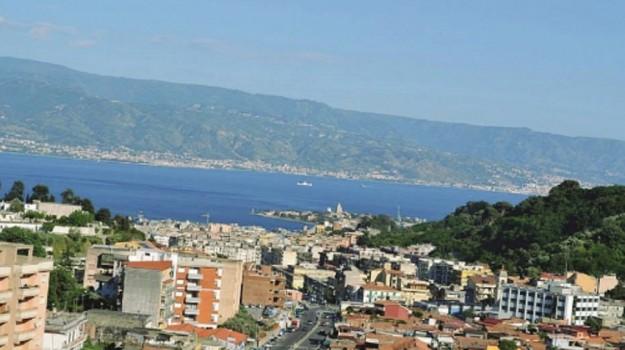 popolazione messina, Messina, Cronaca
