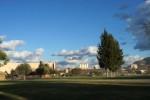 Processo sul Parco Cassarà di Palermo, chiesta la condanna per tre persone