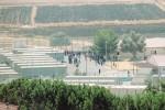 Rogo a Pian del Lago, espulsi quaranta tunisini
