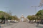 Giovane ucciso in piazza a Catania: un arresto, movente passionale