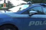 """Messina, in casa un fucile a canne mozze """"per festeggiare il Capodanno"""": arrestato"""