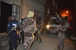 """""""Preparavano più attentati a Capodanno nel nome dell'Isis"""", 29 arresti in Turchia"""