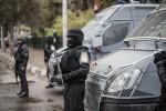 Egitto, attacco terroristico fuori da una chiesa: 10 morti