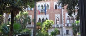 Coronavirus, Palermo si prepara a possibili chiusure. Il prefetto: decisione entro venerdì