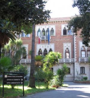I summit dei boss in una parruccheria di Palermo, scatta l'interdittiva antimafia