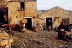 Da Custonaci a Gangi: i presepi più belli da visitare in Sicilia