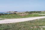 Punta Tipa a Trapani diventa un parco urbano