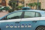 Assalto armato a un gioielleria a Mazara