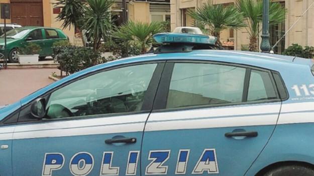 R, rapina mazara del vallo, Trapani, Cronaca