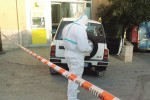 Rapina alle Poste di Favara: 20 mila euro il bottino