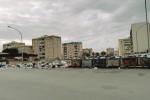 Pulizia ultimata, emergenza rifiuti finita a Trapani