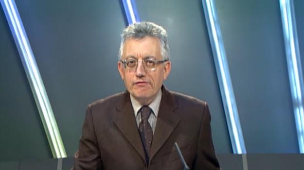 Il notiziario di Tgs edizione del 27 dicembre – ore 13.50