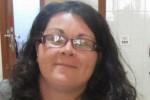 A Licata scomparsa da giorni una donna di 38 anni