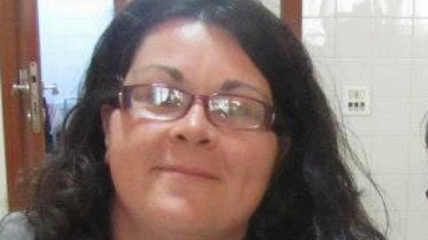 donna scomparsa licata, Rossella Licata, Agrigento, Cronaca