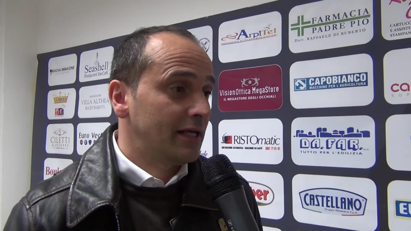 Milano, arrestato Massimo Curci vicepresidente del Foggia calcio