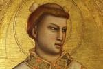 Santo Stefano, ecco perché il 26 dicembre si celebra il primo martire