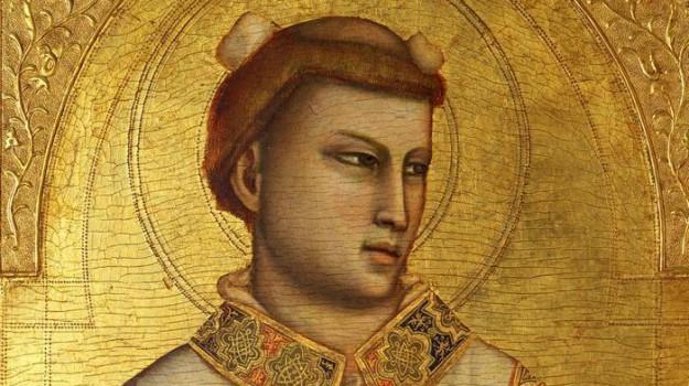 26 dicembre, primo martire, Santo Stefano, Sicilia, Società