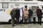 Decadimento cognitivo, screening gratuito a Nicosia e Leonforte