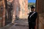 Vittima di bullismo, dodicenne minaccia di darsi fuoco a Cefalù