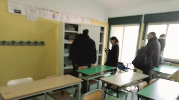 scuola siracusa, Siracusa, Cronaca