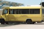 Mazara, sarà potenziato il servizio per il trasporto degli alunni