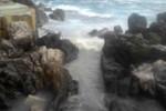 Liquami in mare a Cefalù, sequestrato un impianto di sollevamento fognario