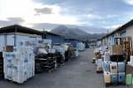Scoperto traffico di lubrificanti a Palermo, denunciato il titolare di un'azienda di ricambi auto