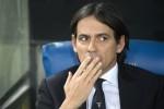 Serie A, le partite di oggi in diretta: Juve alle 18, stasera Roma-Milan
